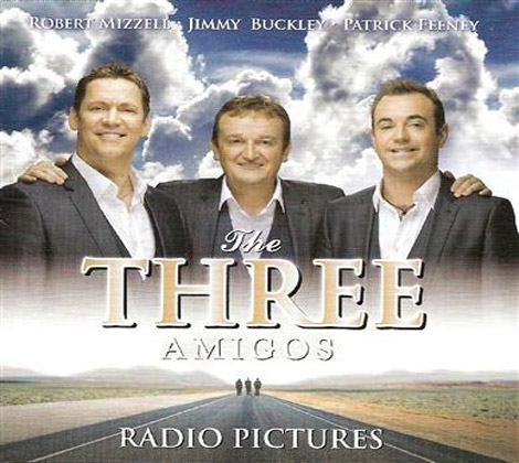 The-3-Amigos---Radio-Pictures