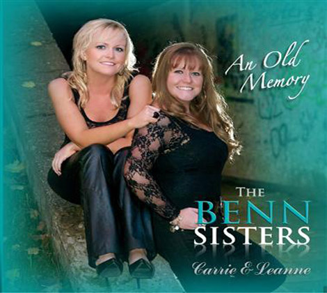 The-Benn-Sisters-An-Old-Memory