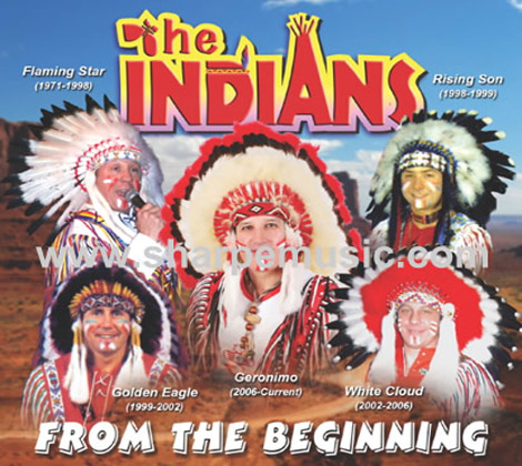 The-Indians---From-the-Beginning