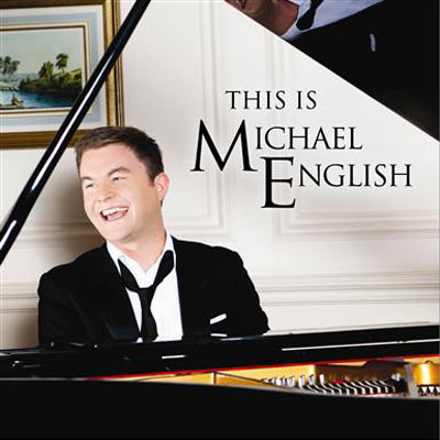 This-Is-Michael-English