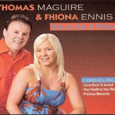Thomas Maguire