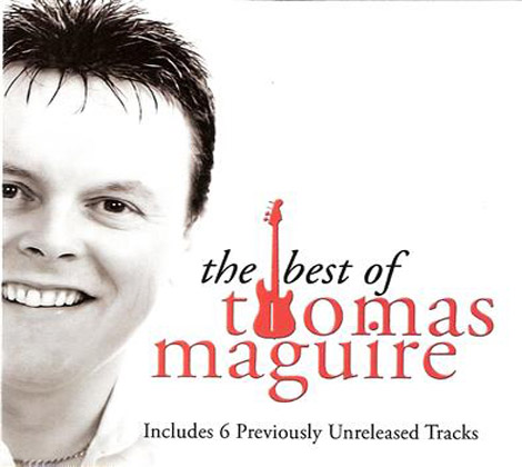 Thomas-Maguire---The-Best-Of