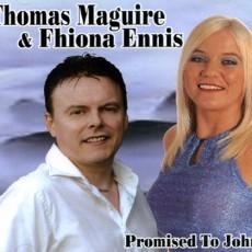 Fhionna Ennis