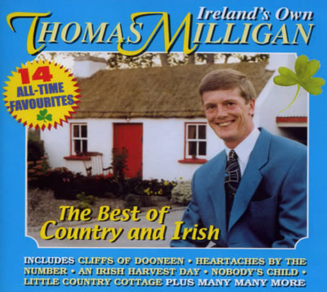 Thomas-Milligan---The-Best-of-Country-and-Irish