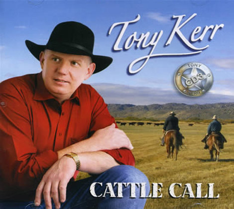 Tony-Kerr---Cattle-Call