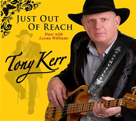 Tony-Kerr---Just-Out-Of-Reach