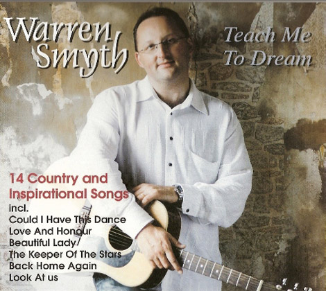 Warren-Smyth-Teach-Me-To-Dream