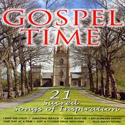 gospel_time