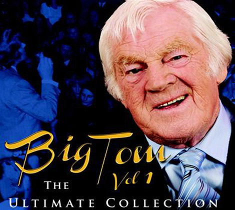 Big-Tom---The-Ultimate-Collection