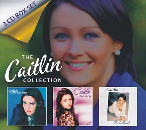 Caitlin---The-Caitlin-Collection