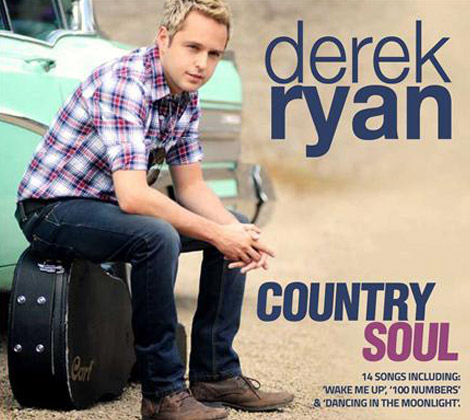 Derek-Ryan---Country-Soul