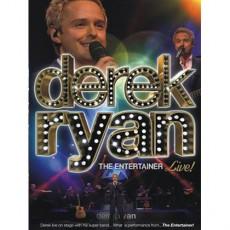 Derek Ryan DVD's