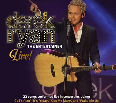 Derek-Ryan---The-Entertainer-Live