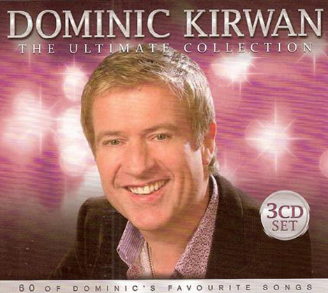 Dominic-Kirwan---The-Ultimate-COllection