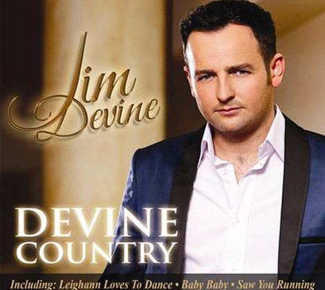 Jim-Devine---Devine-Country