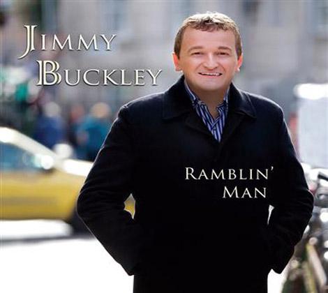 Jimmy-Buckley---Ramblin'-Man