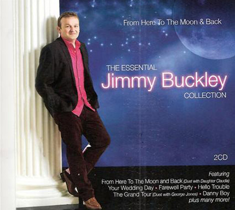 Jimmy-Buckley---The-Essential-Collection