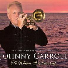 Johnny Carrol
