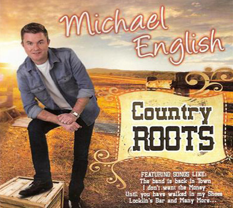 Michael-English---Country-Roots