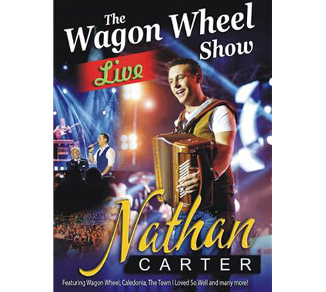 Nathan-Carter---The-Wagon-Wheel-Show-Live