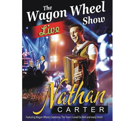 Nathan-Carter---The-Wagon-Wheel-Show-Live
