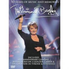 Philomena DVD's