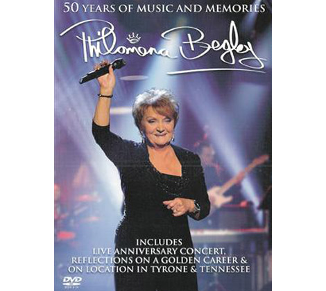 Philomena-Begley---50-Years-if-Music-and-Memories