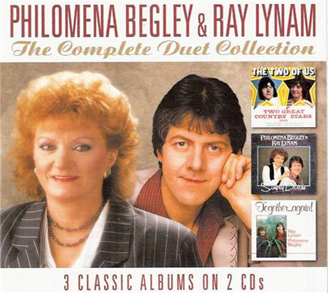 Philomena-begley-and-Ray-Lynam---The-Complete-Duet-Collection