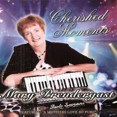 Mary Prendergast