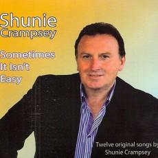 Shunie Crampsey