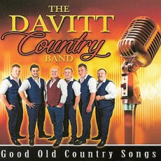 Davitts Country Band