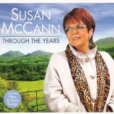 Susan McCann