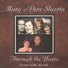 Mary & Dan Sheerin