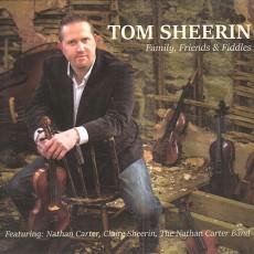 Tom Sheerin