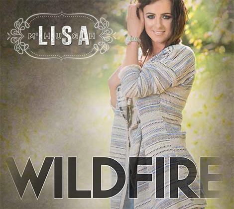 Lisa McHugh – Wildfire