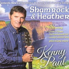 Kenny Paul