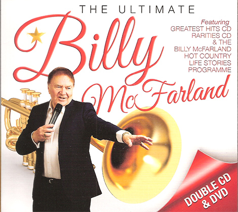 Billy McFarland – The Ultimate