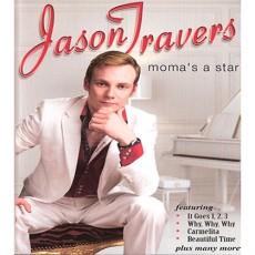 Jason Travers DVD's