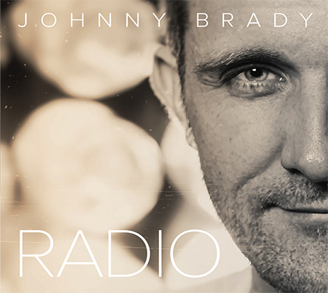 Johnny Brady – Radio