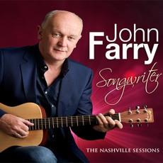 John Farry