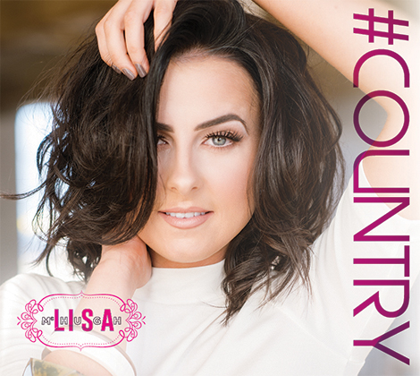 Lisa McHugh – #Country