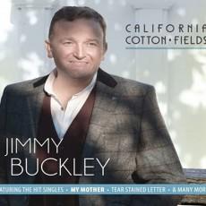 Jimmy Buckley