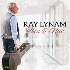 Ray Lynam