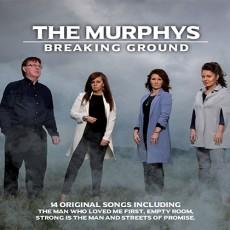 The Murphy's