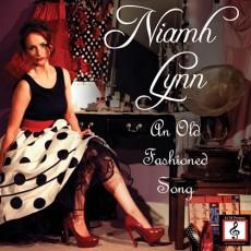 Niamh Lynn