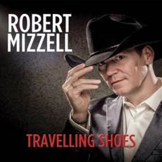 Robert Mizzell