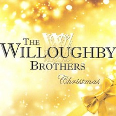 The Willoughby Brothers