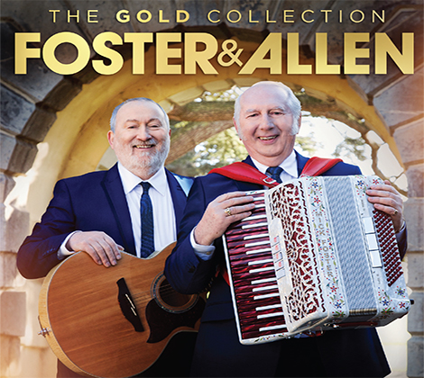 Foster and Allen