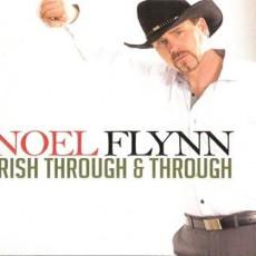 Noel Flynn