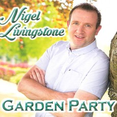 Nigel Livingstone